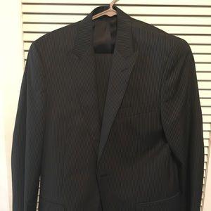 Men's Sean John Suit